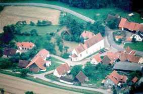 Kloster Frauenroth